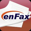 enfax24 icon