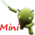 Task Killer ProMax Mini logo