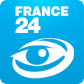 App The Observers - FRANCE 24 apk for kindle fire
