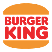 BK Burger King Buoni Sconto IT