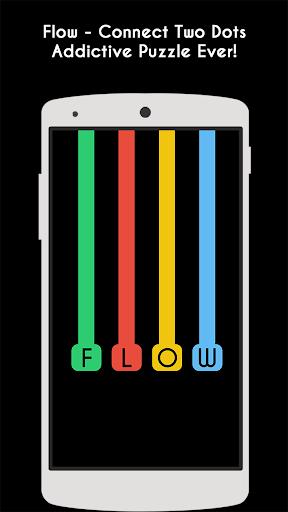 Flux - Connect 2 Dots
