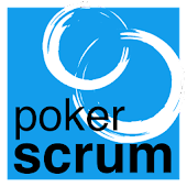 Multiplayer Scrum Poker, Agile