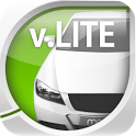 Eco Smart Car Lite icon