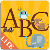 ABC 123 Fun Lite