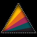 CutoutCam PRO icon