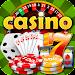 25-in-1 Casino Icon