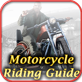 Motorcycle Riding Guide