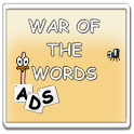 War of the Words (Free) icon