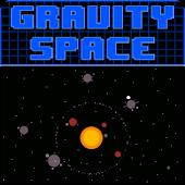 Gravity Space Arcade