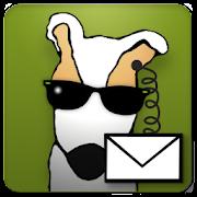 3G Watchdog Pro SMS extension