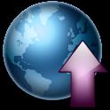 Cmoneys Image Backup logo