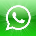توبيكات واتس اب 2013 icon