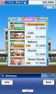Mega Mall Story v1.0.9 (Mod)