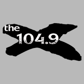 New Rock 104.9 The X