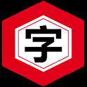 App OCR icon