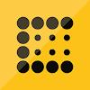 CoinDesk: Bitcoin Price & News