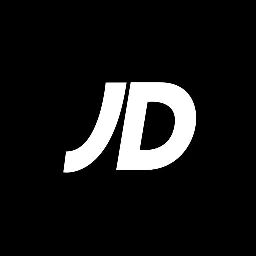 JD Sports Icon