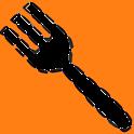 Cerotenedores icon