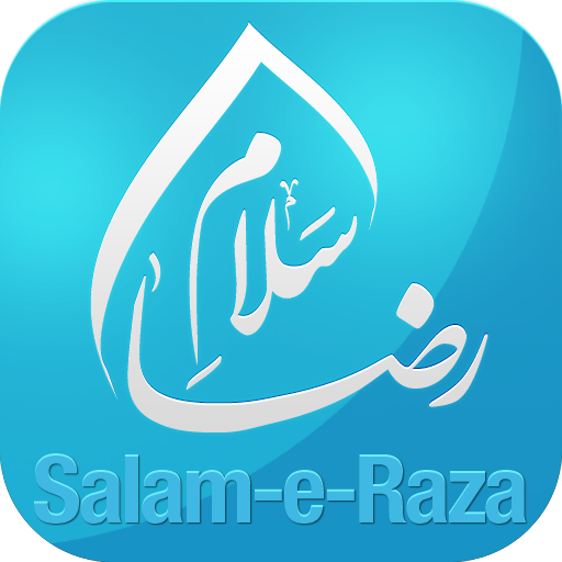 Download by clicking the Play Store or App store button above The Official MRQ app to stay connected with Milad Raza Qadri. Get all the latest news and updates including access to photos, videos and Naats/Nasheeds.