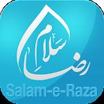 Salam-e-Raza