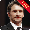 James Franco Live Wallpaper logo