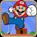 Mario Hiện Đại 2013 icon
