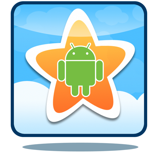 APPoint 生產應用 App LOGO-APP試玩