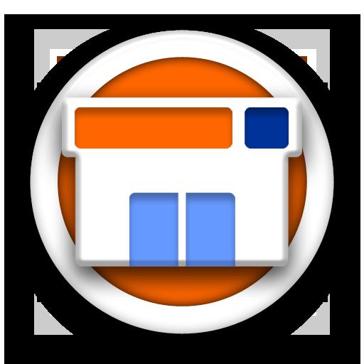 auショップ武蔵小杉 工具 App LOGO-APP試玩