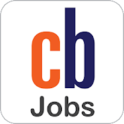 CareerBuilder.vn Job Search 1.2.1 Icon