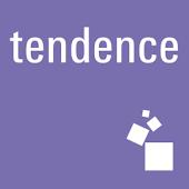 Tendence Navigator