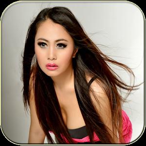Lagu Dangdut Baru 音樂 App LOGO-硬是要APP