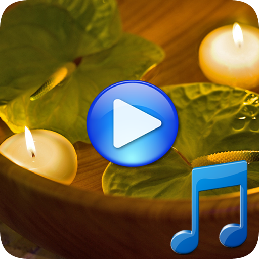 Relaxing Spa Music file APK for Gaming PC/PS3/PS4 Smart TV