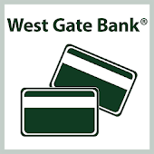 West Gate Bank® Debit Cards