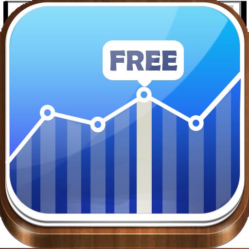 Stock Exchange - Free