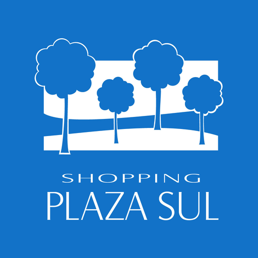Shopping Plaza Sul LOGO-APP點子