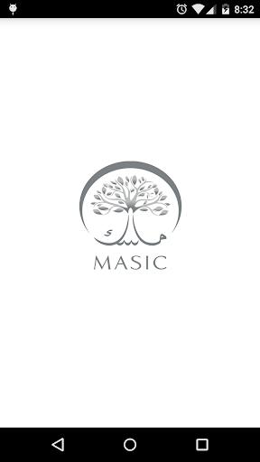 Masic Forum