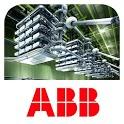 ABB Service icon