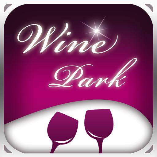九樽名酒-紅酒公園 商業 App LOGO-APP試玩