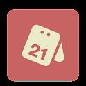 ALERT® Scheduler icon