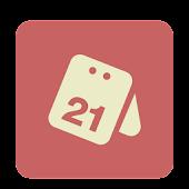 Download ALERT® Scheduler APK on PC