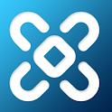Infox.ru logo