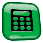calCom - Commercial Calculator