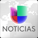 Noticias Univision logo