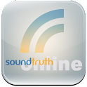 Sound Truth logo