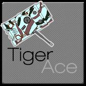 Tiger Ace