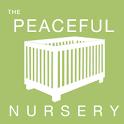 Green Healthy Nursery Guide logo