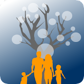 Family Tree Search