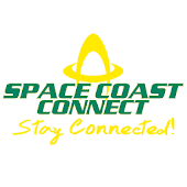 Space Coast Connect