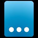 Siine Shortcut Keyboard icon