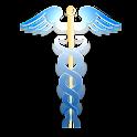 MIR Medico Interno Residente